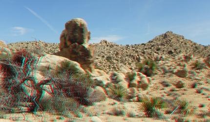 ToU Hills 20140328 3DA DSCF3999