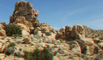 ToU Hills 20140328 3DA DSCF4021