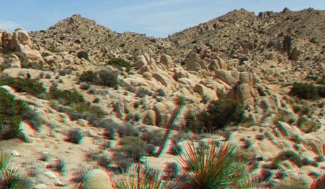 ToU Hills 20140328 3DA DSCF4034