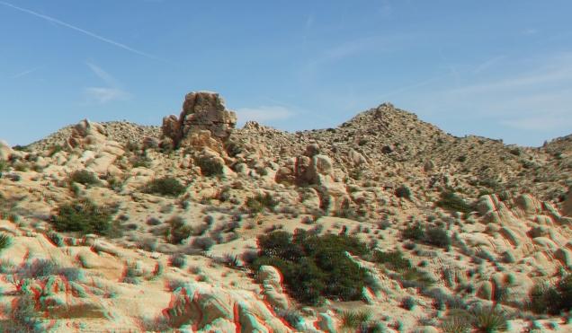 ToU Hills 20140328 3DA DSCF4045