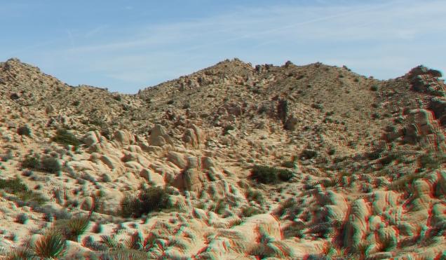 ToU Hills 20140328 3DA DSCF4047