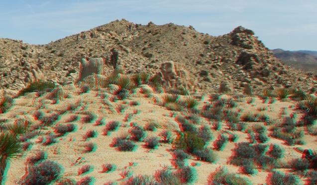 ToU Hills 20140328 3DA DSCF4088