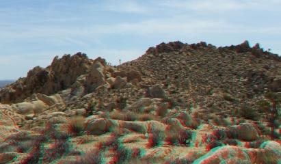 ToU Hills 20140328 3DA DSCF4139