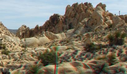 ToU Hills 20140328 3DA DSCF4205