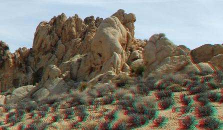ToU Hills 20140328 3DA DSCF4227
