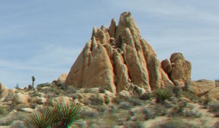 ToU Hills 20140328 3DA DSCF4269