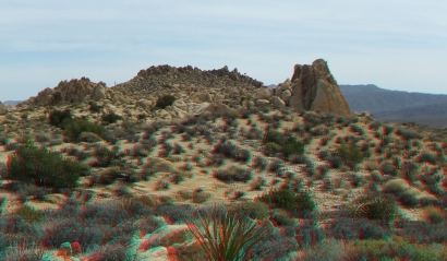 ToU Hills 20140328 3DA DSCF4287
