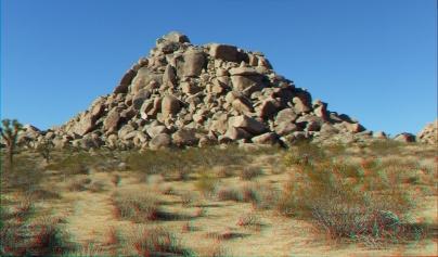 Balanced Rock 20131111 3DA 1080p DSCF8189
