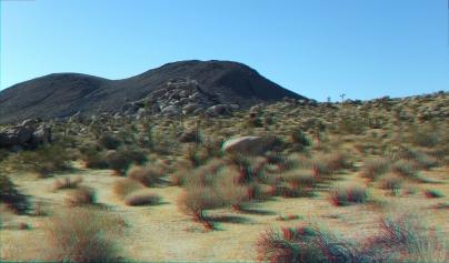 Balanced Rock 20131111 3DA 1080p DSCF8191