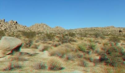 Balanced Rock 20131111 3DA 1080p DSCF8196