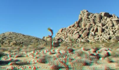 Balanced Rock 20131111 3DA 1080p DSCF8201