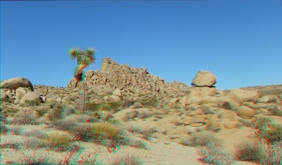 Balanced Rock 20131111 3DA 1080p DSCF8217