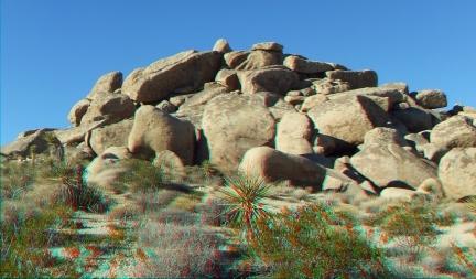 Balanced Rock 20131111 3DA 1080p DSCF8218