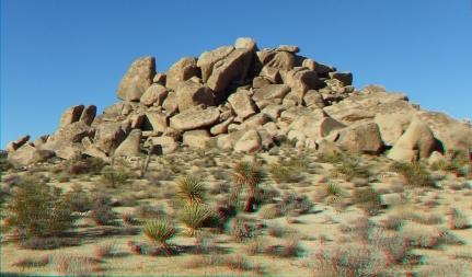 Balanced Rock 20131111 3DA 1080p DSCF8227