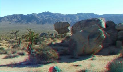 Balanced Rock 20131111 3DA 1080p DSCF8229