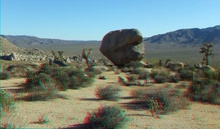 Balanced Rock 20131111 3DA 1080p DSCF8234