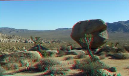 Balanced Rock 20131111 3DA 1080p DSCF8237