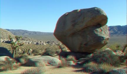 Balanced Rock 20131111 3DA 1080p DSCF8240