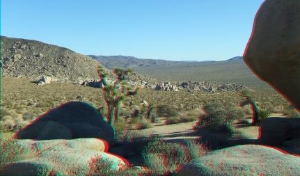 Balanced Rock 20131111 3DA 1080p DSCF8241