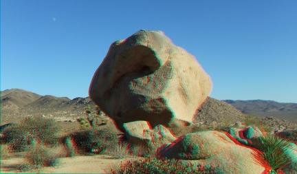 Balanced Rock 20131111 3DA 1080p DSCF8244