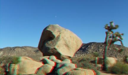 Balanced Rock 20131111 3DA 1080p DSCF8248
