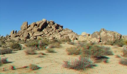 Balanced Rock 20131111 3DA 1080p DSCF8249