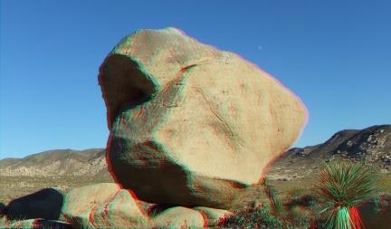 Balanced Rock 20131111 3DA 1080p DSCF8251
