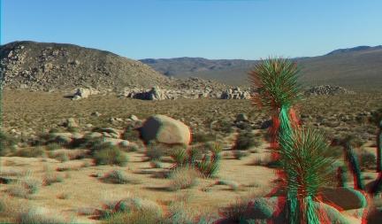 Balanced Rock 20131111 3DA 1080p DSCF8254