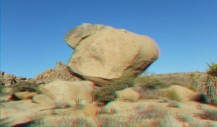 Balanced Rock 20131111 3DA 1080p DSCF8255