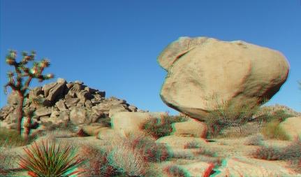 Balanced Rock 20131111 3DA 1080p DSCF8257