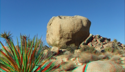 Balanced Rock 20131111 3DA 1080p DSCF8260