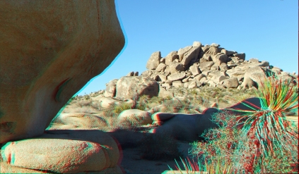 Balanced Rock 20131111 3DA 1080p DSCF8265