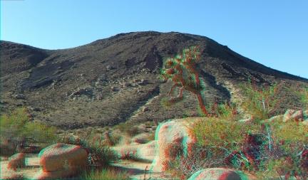 Balanced Rock 20131111 3DA 1080p DSCF8267