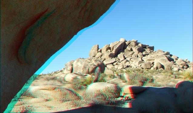 Balanced Rock 20131111 3DA 1080p DSCF8268