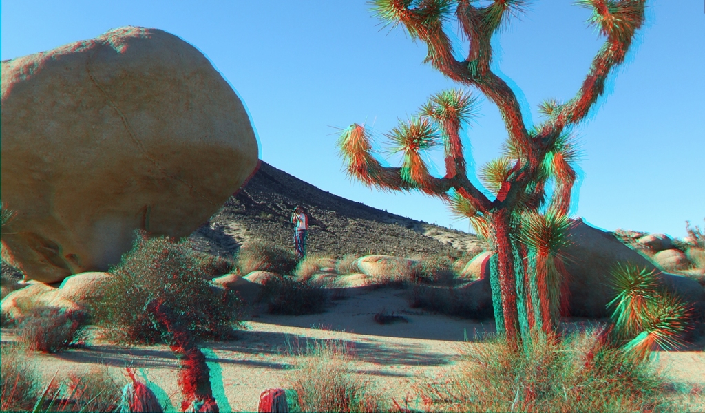 Balanced Rock 20131111 3DA 1080p DSCF8280