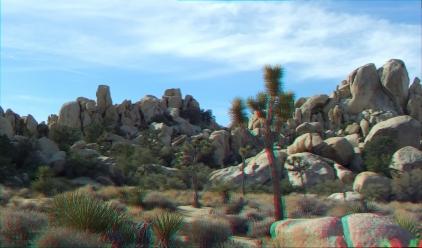 Hidden Valley 20121211 3DA 1080p DSCF7652