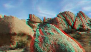 Hidden Valley 20121211 3DA 1080p DSCF7692