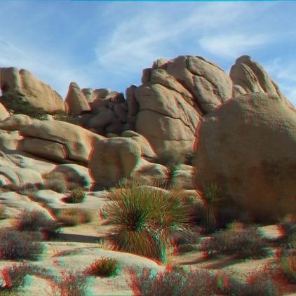Hidden Valley 20121211 3DA 1080p DSCF7703