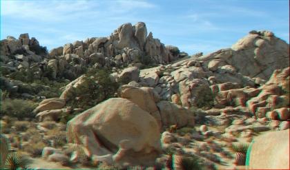 Hidden Valley 20121211 3DA 1080p DSCF7758