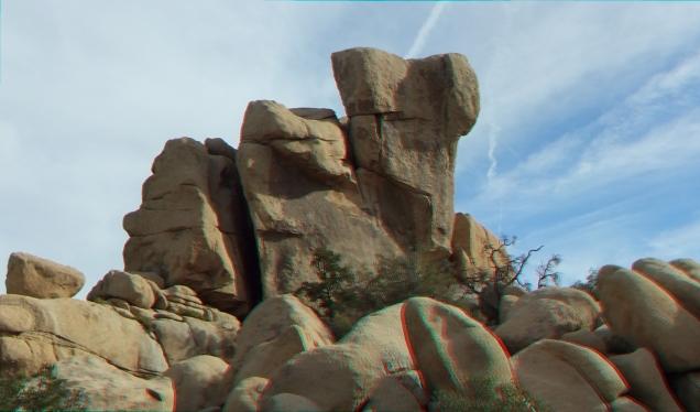 Hidden Valley 20121211 3DA 1080p DSCF7833