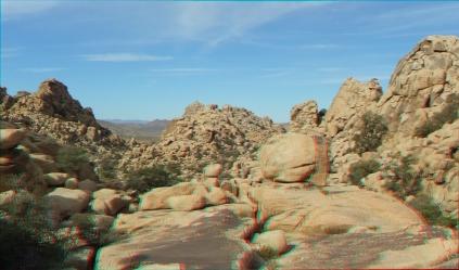 Hidden Valley 20121211 3DA 1080p DSCF7868