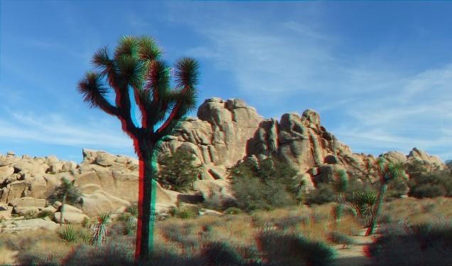 Hidden Valley 20121211 3DA 1080p DSCF8287
