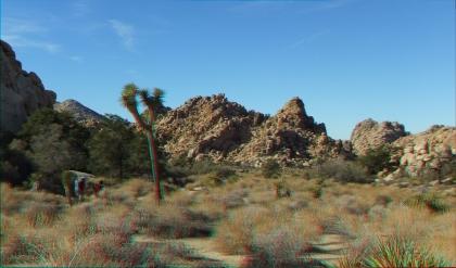 Hidden Valley 20121211 3DA 1080p DSCF8344