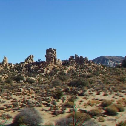 Hidden Valley 20121228 3DA 1080p DSCF9180