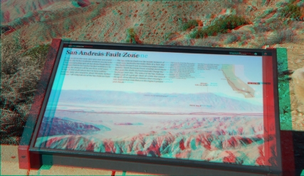 Keys View 20131125 3DA 1080p DSCF8494