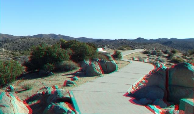 Keys View 20131125 3DA 1080p DSCF8511