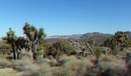 Keys View Road 20131125 3DA 1080p DSCF8525