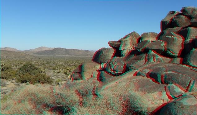 Keys View Road 20131125 3DA 1080p DSCF8541