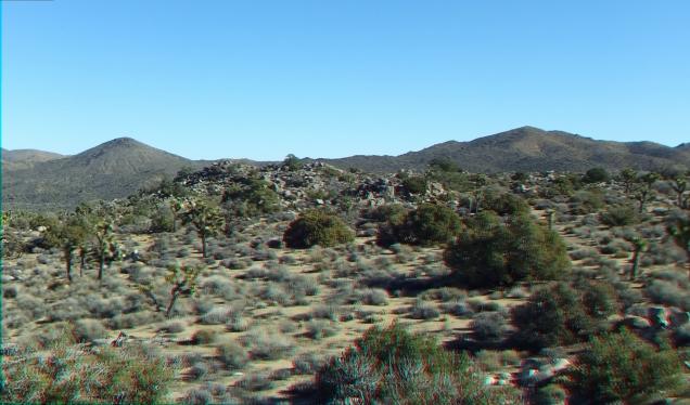 Keys View Road 20131125 3DA 1080p DSCF8543
