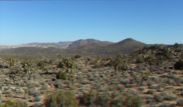 Keys View Road 20131125 3DA 1080p DSCF8544